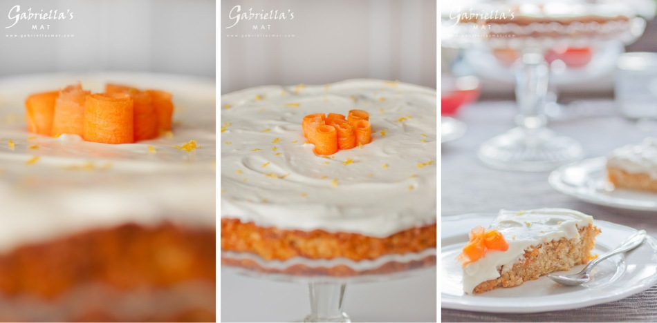 Morotsaka - Carrotcake.2 jpg